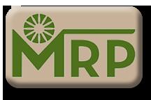 MRP Button