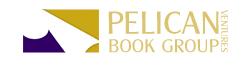 PelicanBookGroupHR
